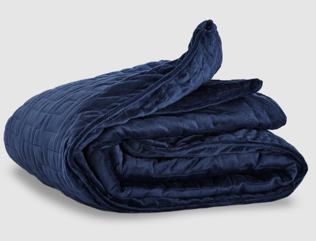 Calming blankets Adult Weighted Blanket