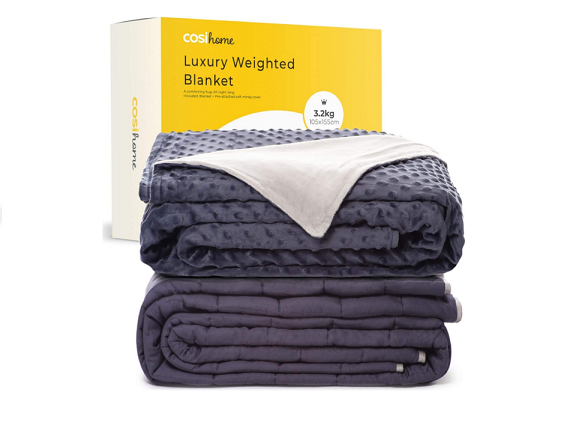 CosiHome Weighted Blanket for Children