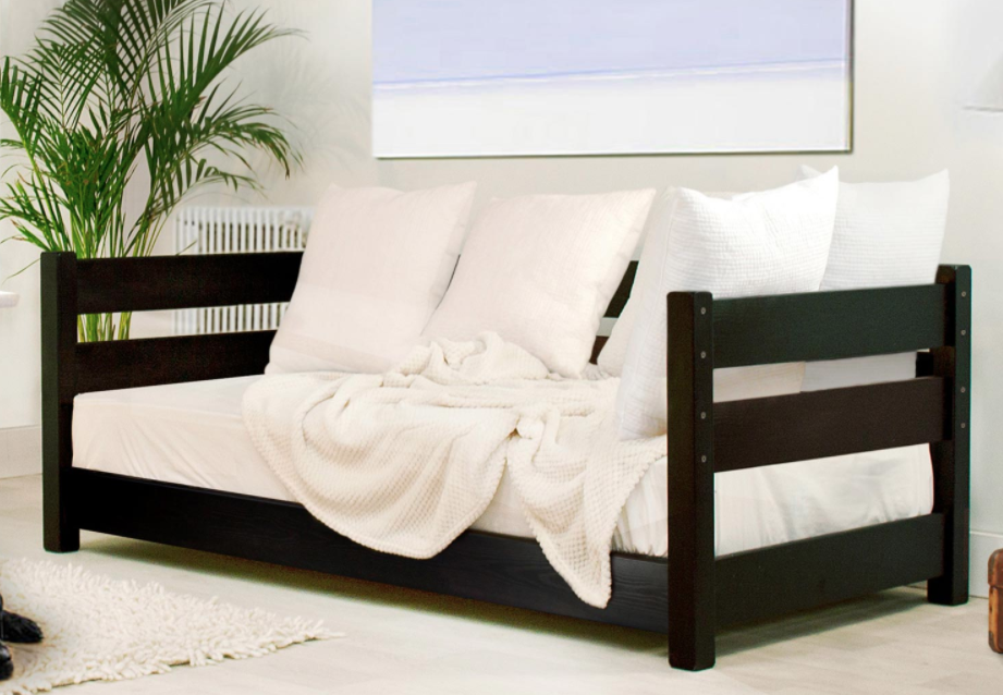 Getlaidbeds Modern Day Bed