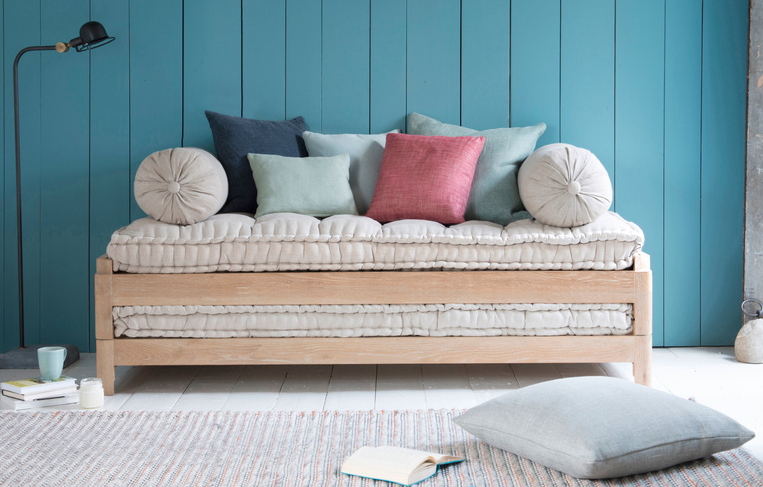 best day beds uk
